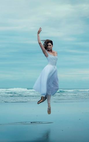 2018 Season Announcement: RNZB and the Australian Ballet ...