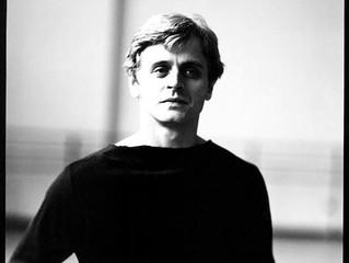 Spotlight: Mikhail Baryshnikov