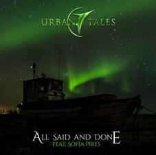 Urban Tales - All said and done