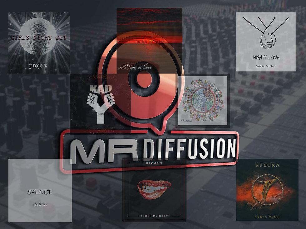 mr DIFFUSION 3 PROMO.jpg