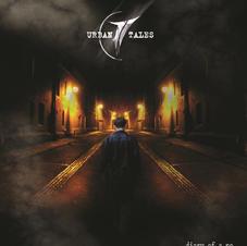 Urban Tales - Diary of a No