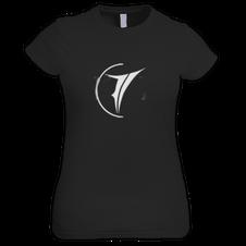 URBAN TALES T-SHIRT 2 (FEMALE)
