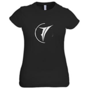 URBAN TALES T-SHIRT 2 (FEMALE)