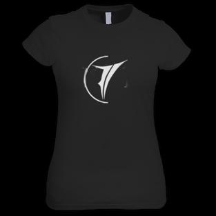 Women UT shirt