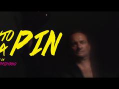 O Puto da Pin Movie