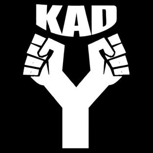 kadypslon - Tudo