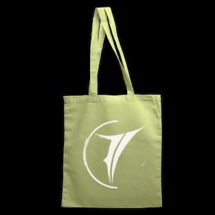 UT Bag