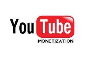 youtube-Monetization.jpg
