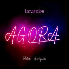 Agora feat Kleber Sampaio