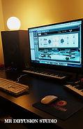 MR STUDIO 3_edited.jpg