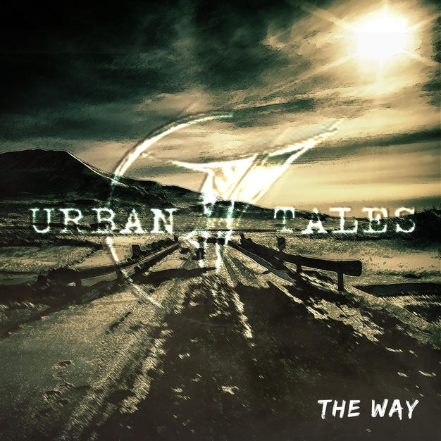 Urban Tales -The Way