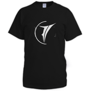 URBAN TALES T-SHIRT 2 (MALE)