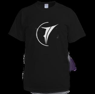 Urban Tales T Shirt