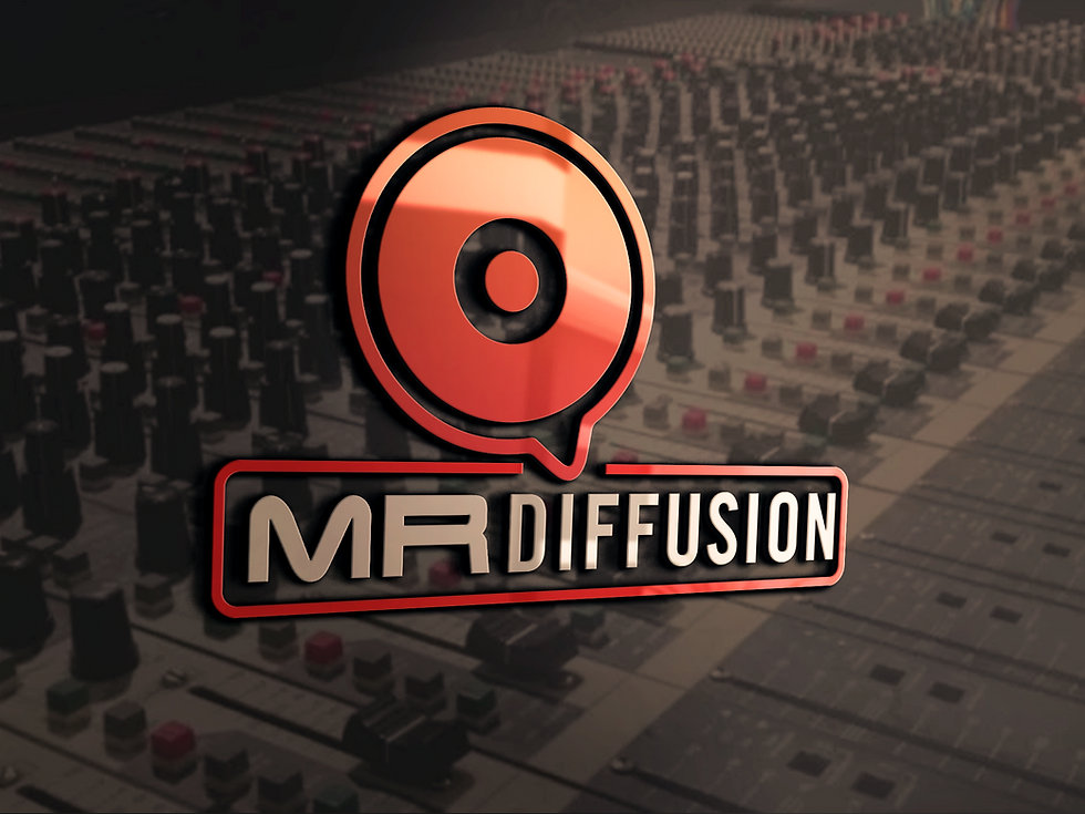 MR Diffusion logo_edited.jpg
