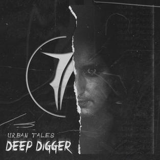 UrbanTales - Deep Digger