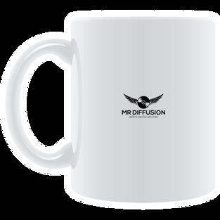 MR Diffusion Mugs