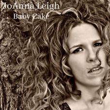 JoAnna Leigh - Baby Cake