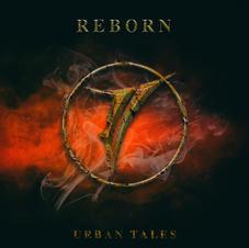 Urban Tales - Reborn