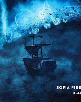 O MAR SINGLE (official cover ).jpg