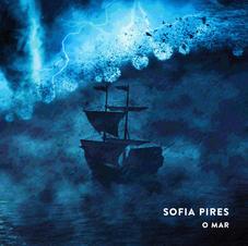 Sofia Pires - O Mar