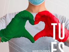 Dia de Portugal Campaign