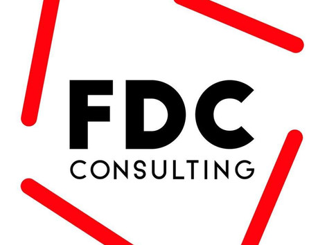 FDC Consulting
