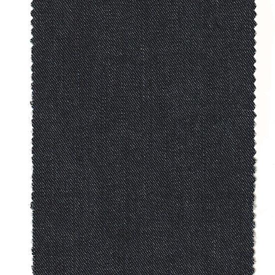 Japanese MicroStretch Denim HSDS2-140