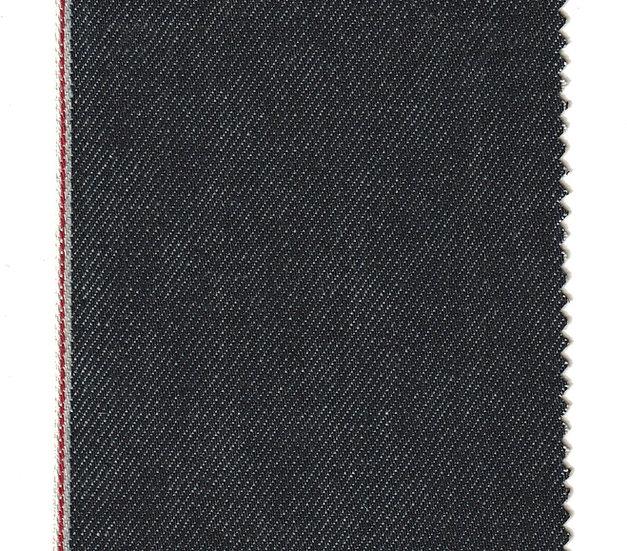 Japanese Selvedge Denim HSDCP4-75