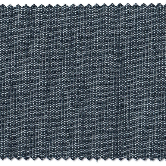 Italian Denim HSDEM1020