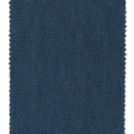 Japanese MicroStretch Denim HSDS16-140