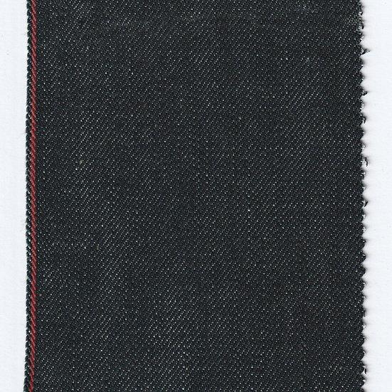 Japanese Selvedge Denim HSDCP17-78