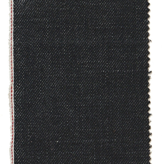 Japanese Selvedge Denim HSDCP8-78