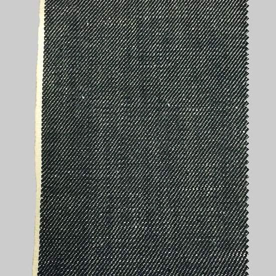 Japanese Selvedge Denim HSDCP5-80