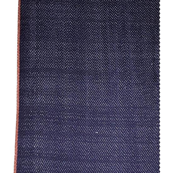 Japanese Selvedge Denim HSDCP23-81