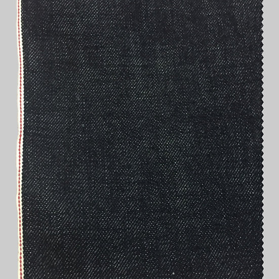Japanese Selvedge Denim HSDCP19-81