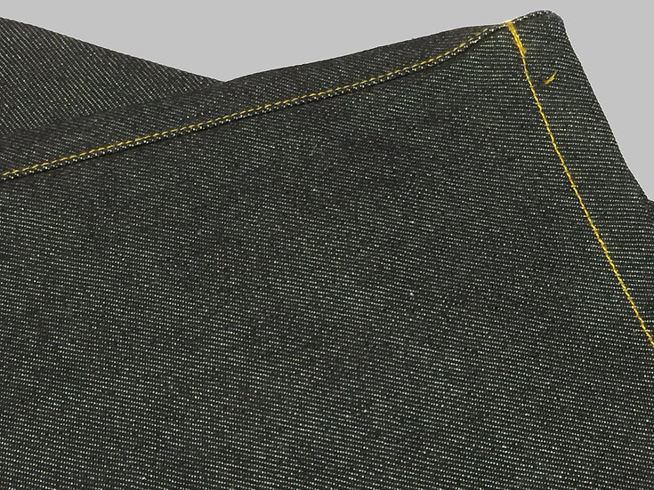 Jeans Threads