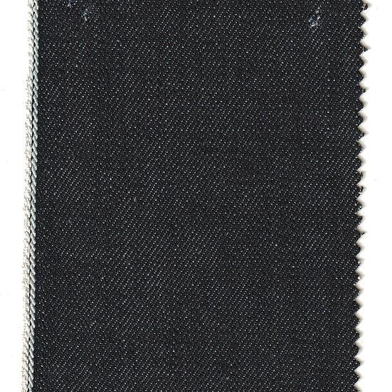 Japanese Selvedge Denim HSDCP7-78