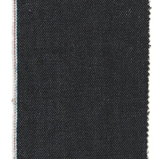 Japanese Selvedge Denim HSDCP3-75