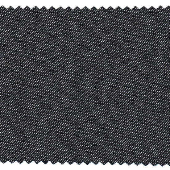 Italian Denim HSDEM1022