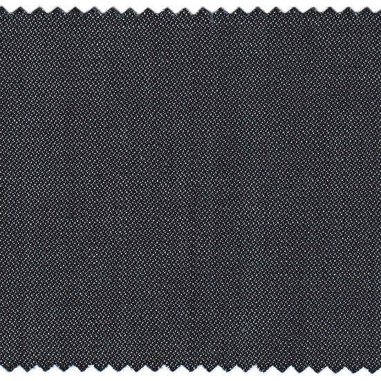 Italian Denim HSDEM1021