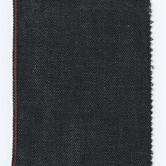 Japanese Selvedge Denim HSDCP16-81