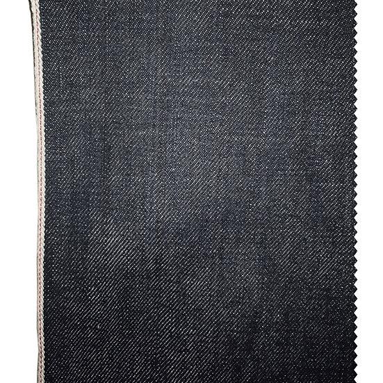 Japanese Selvedge Denim HSDCP20-80