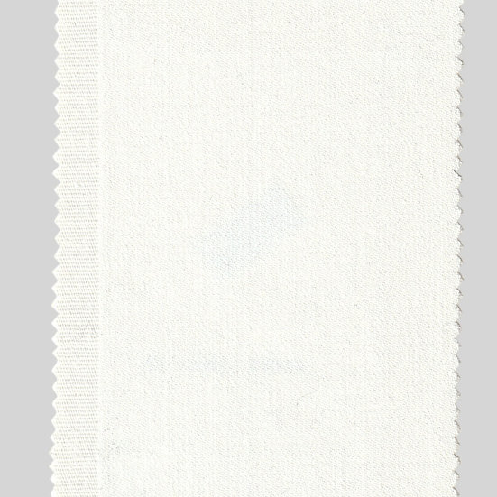Japanese MicroStretch Denim HSCDS1-130