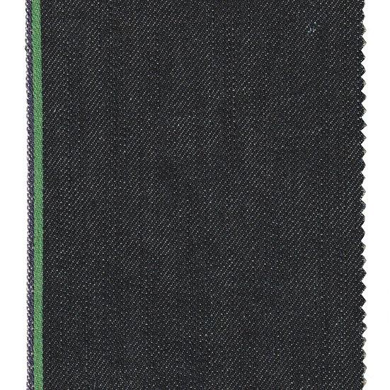 Japanese Selvedge Denim HSDCP1-75