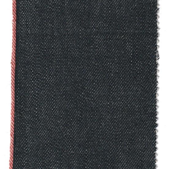 Japanese Selvedge Denim HSDCP22-84