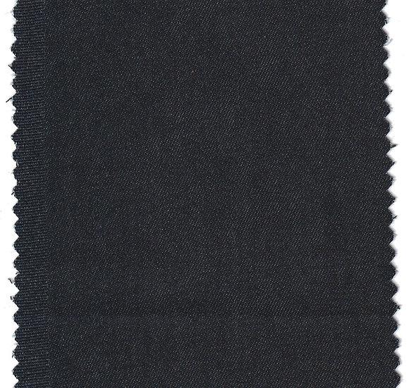 Japanese MicroStretch Denim HSDS10-340
