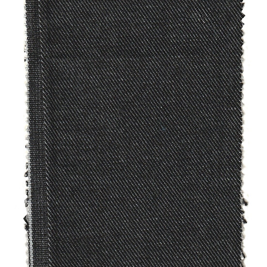 Japanese MicroStretch Denim HSDS14-125