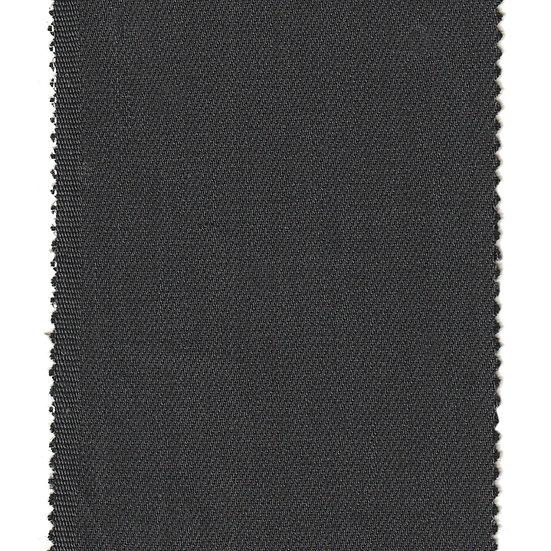 Japanese MicroStretch Denim HSDS68-138