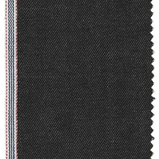 Japanese MicroStretch Selvedge Denim HSDSP7-82
