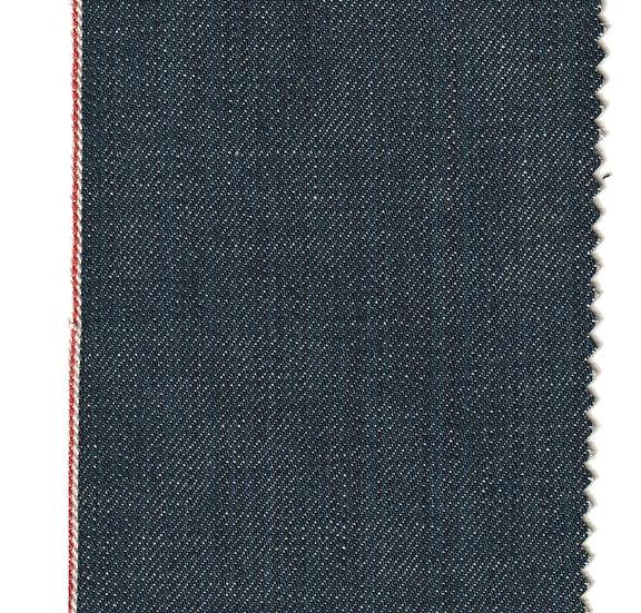 Japanese Selvedge Denim HSDCP6-80